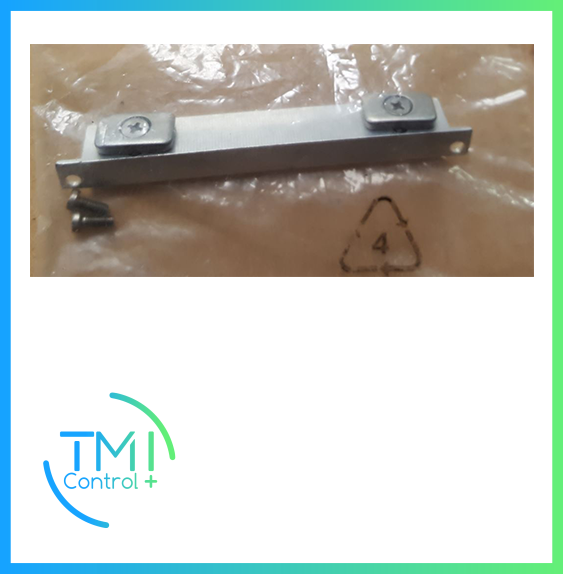 SIEMENS - 00329129S02 Latching device assy