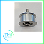 DEK - Bom assy pulley print carriage idle - P/N : 185869
