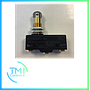 DIVERS - M-SWITCH - P/N : 604-502