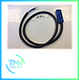 DIVERS - Reed switch - P/N : 604-539